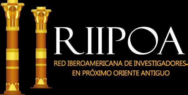 RIIPOA